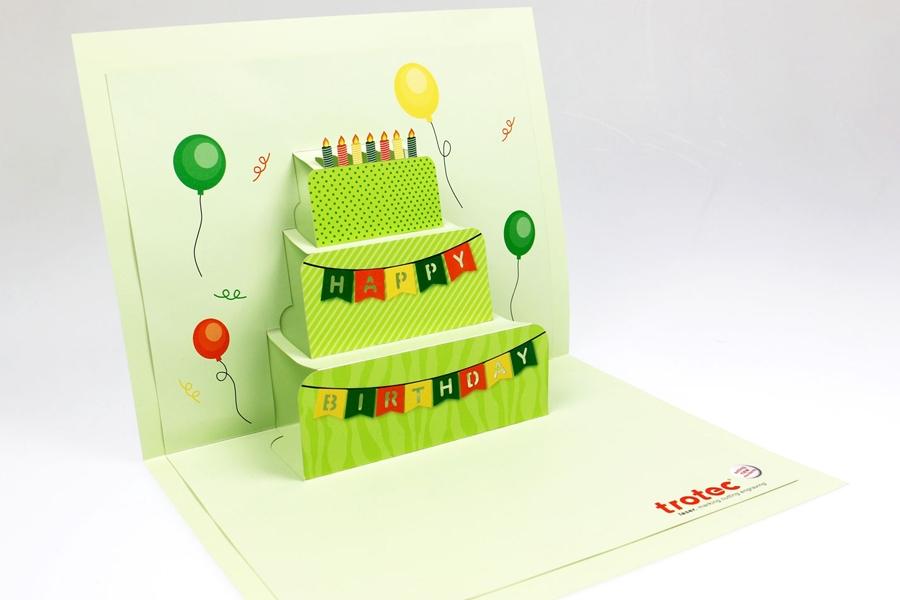 Papier laser coloré