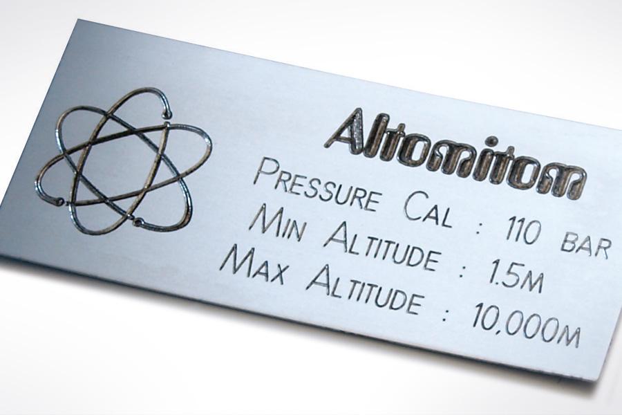 Trophy Aluminium