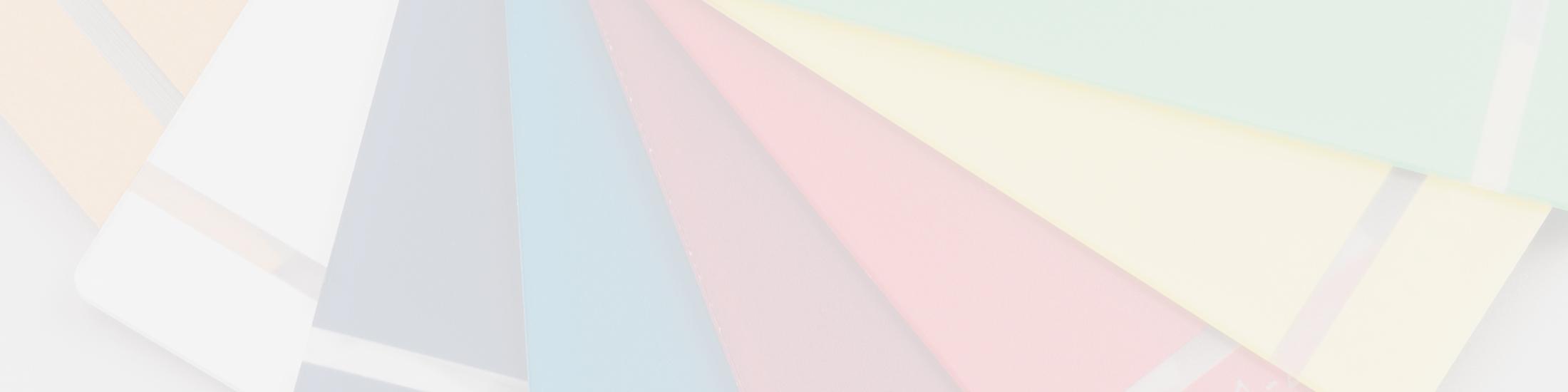 acrylic sheet TroLase Reverse