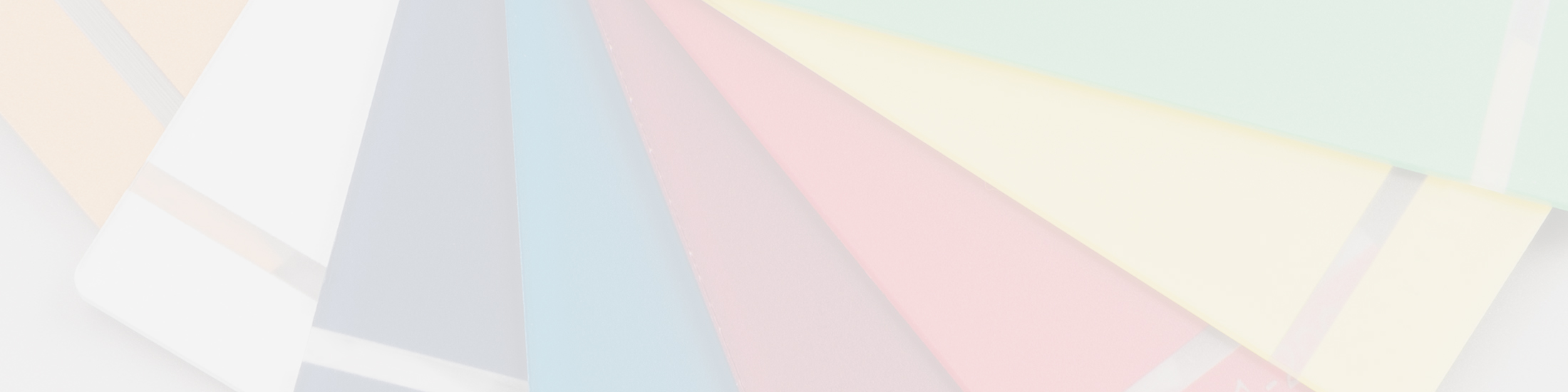transparentes Acryl zum Gravieren TroGlass