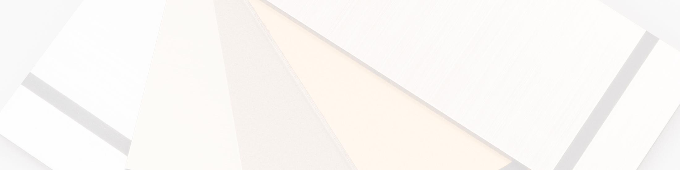 Kunststoff Laminat zum Gravieren TroLase Metallic Plus
