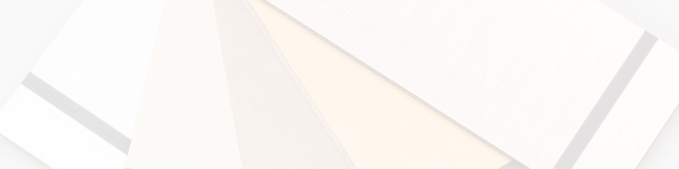 plastic laser material - TroLase Lights Premium