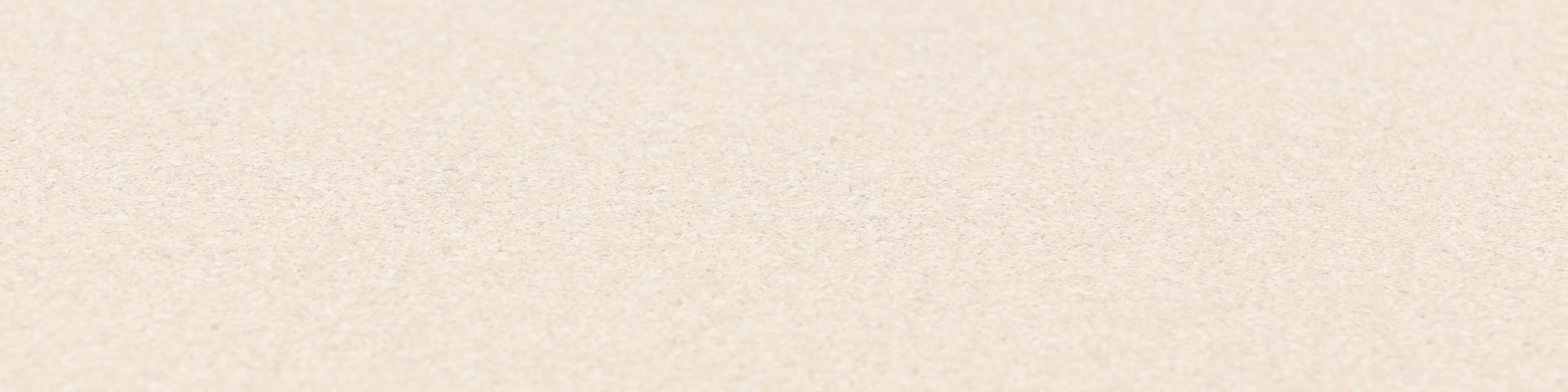 Korkplatten zum Lasergravieren und Schneiden