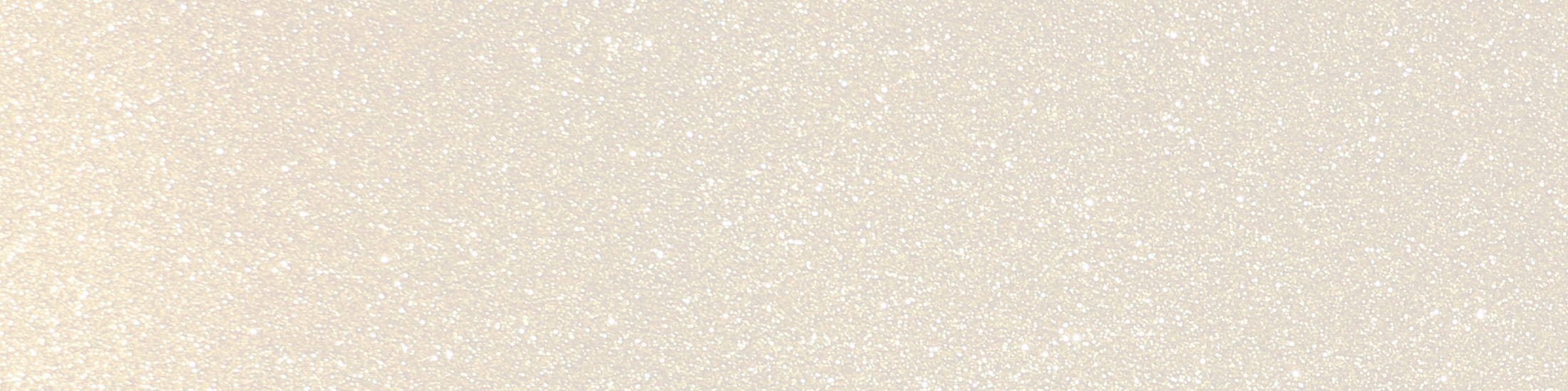glitter acrylic sheet for laser cutting