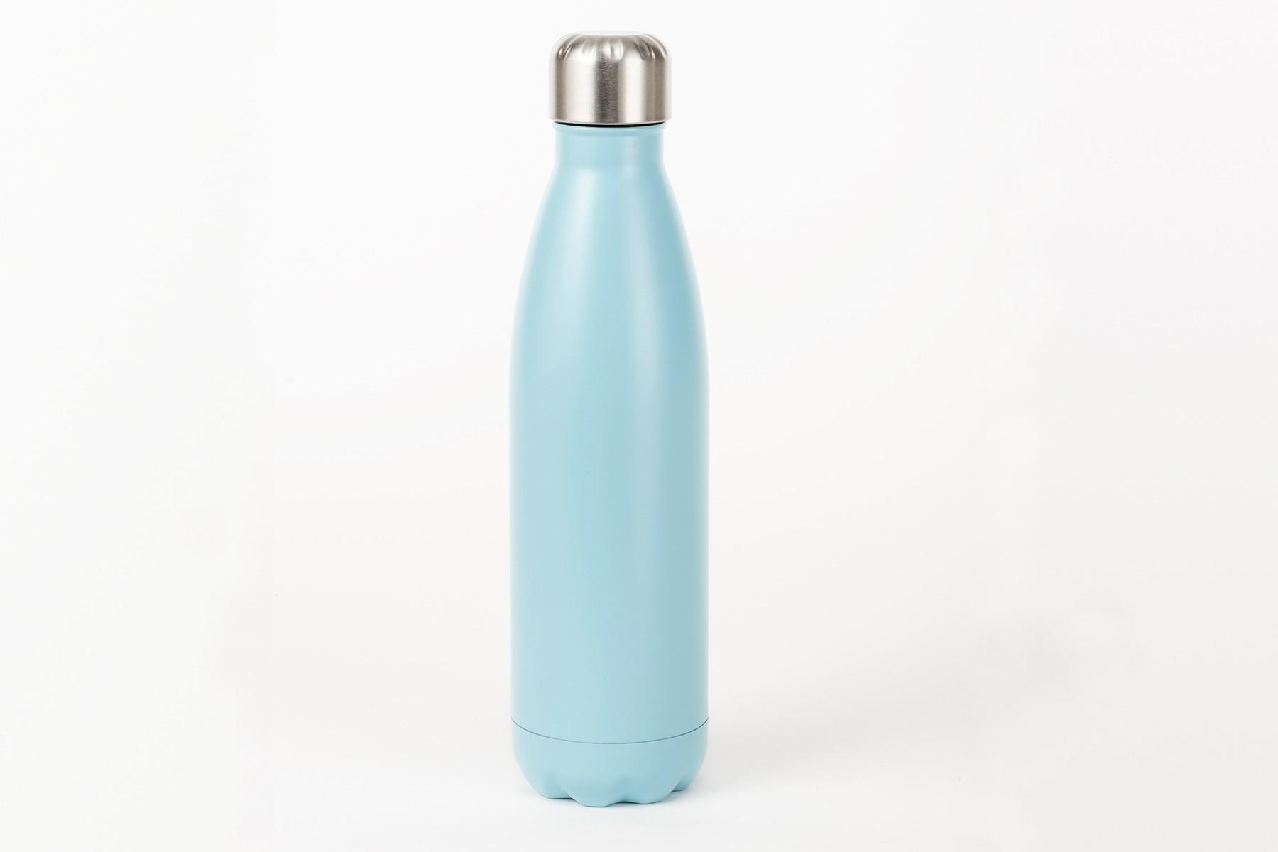 Laserable Bottle mint, 500 ml