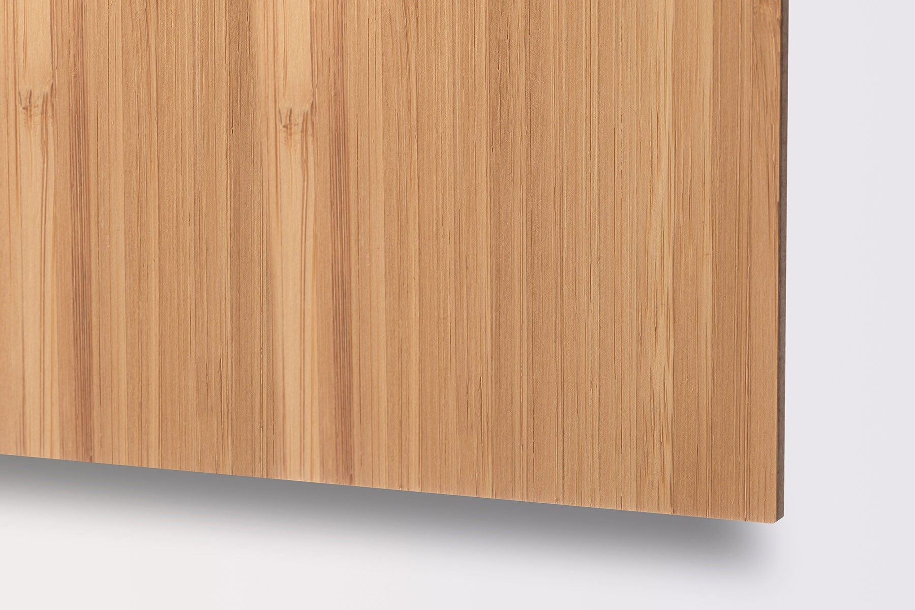 Laminated Bamboo Plywood Wooden Sheet Of 1 5mm 2mm 3mm 4mm 5mm 6mm Htr Well Nature Bamboo