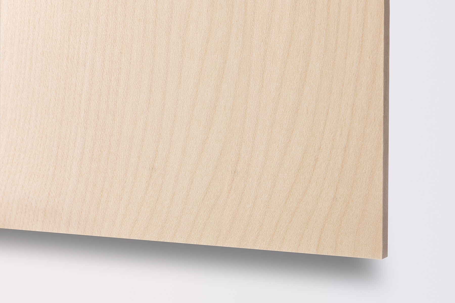 6mm Thick Wooden MDF High Quality Plain 600x300mm Sheets Boards Laser Safe