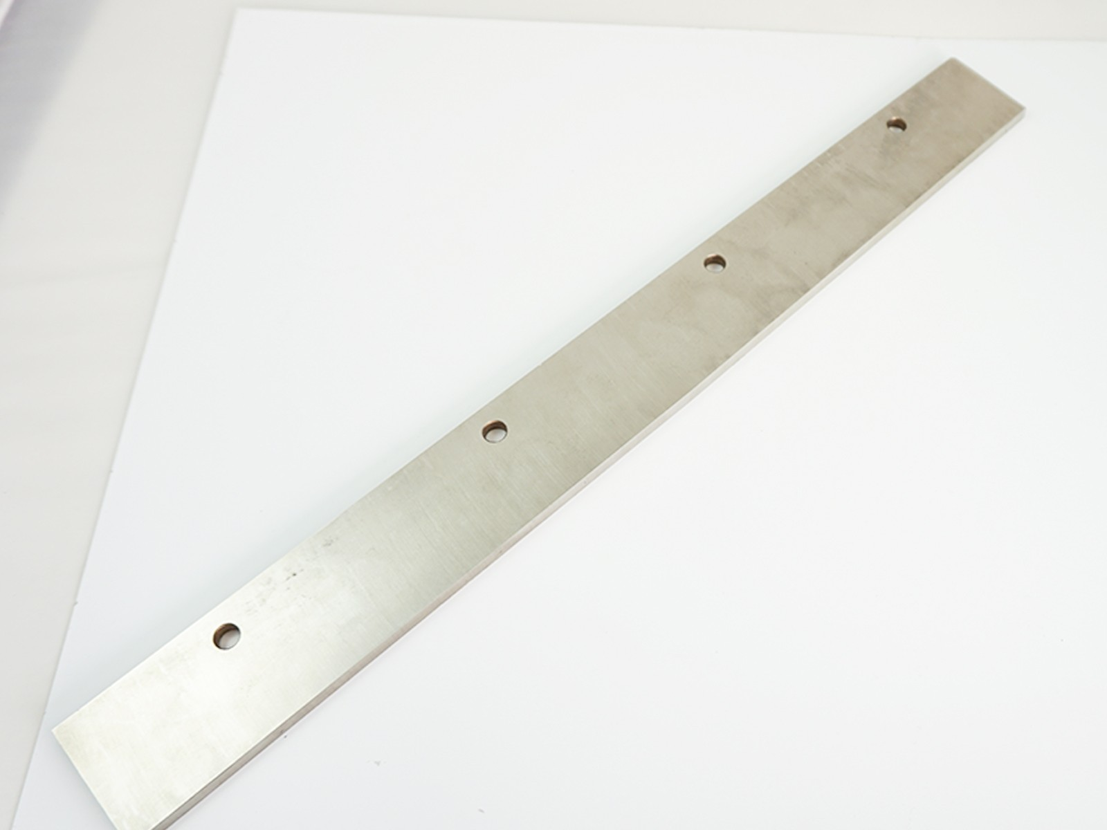 Blade, Upper Metal for Cast Shears