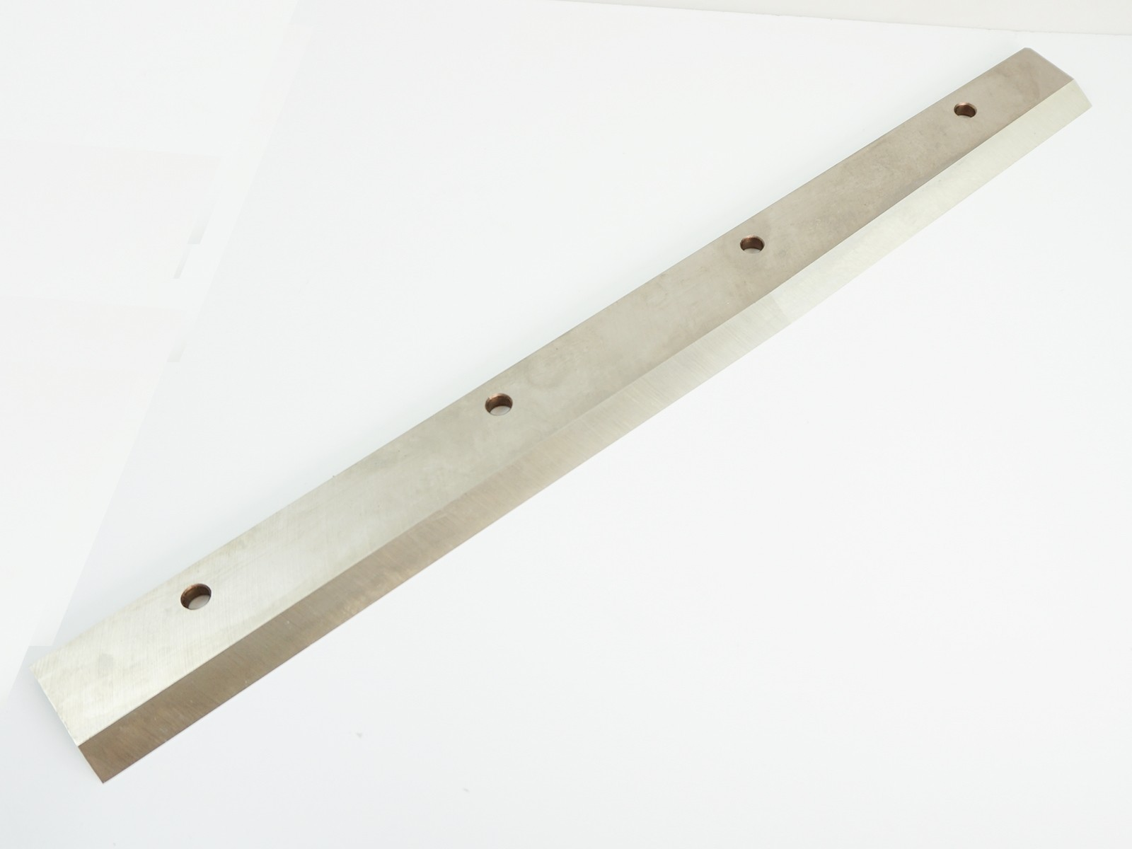 Blade, Upper Plastic for Modular Shear