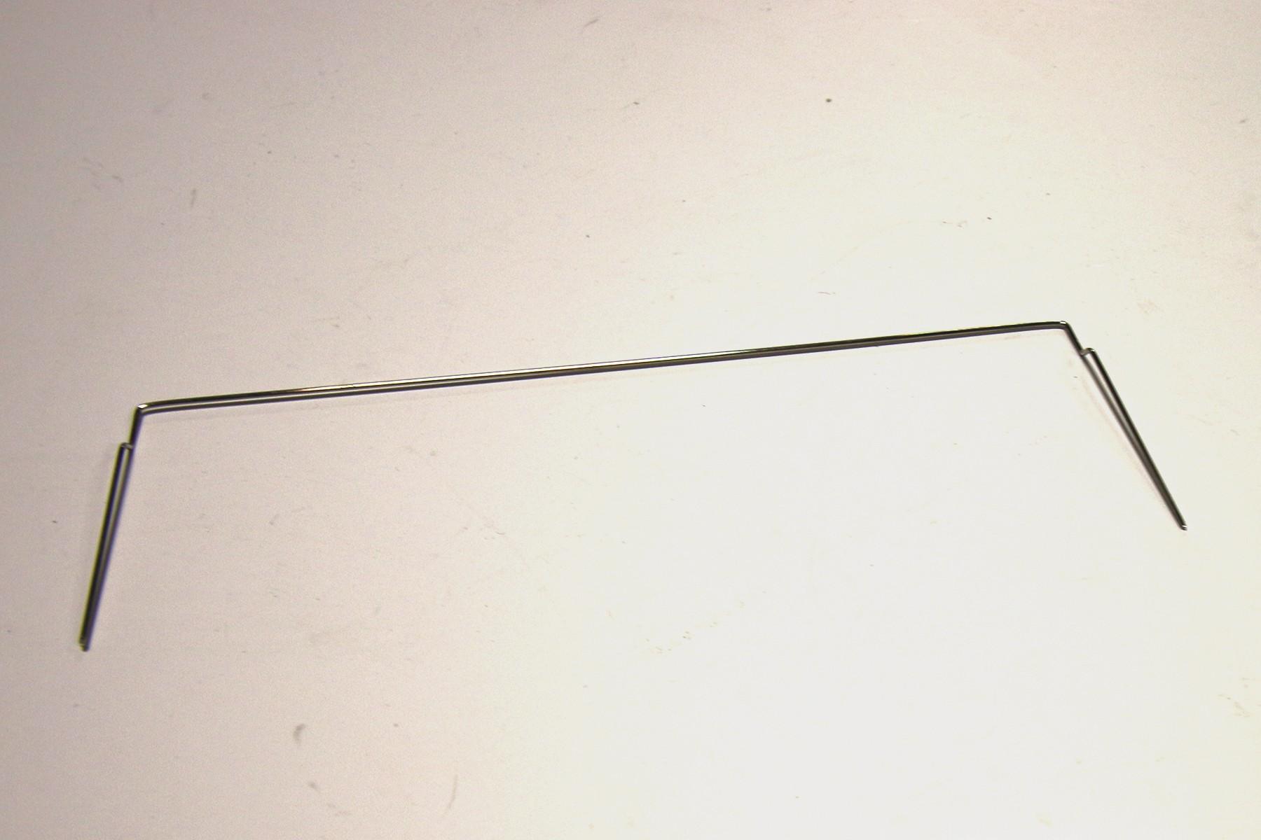 6 Wire Clip