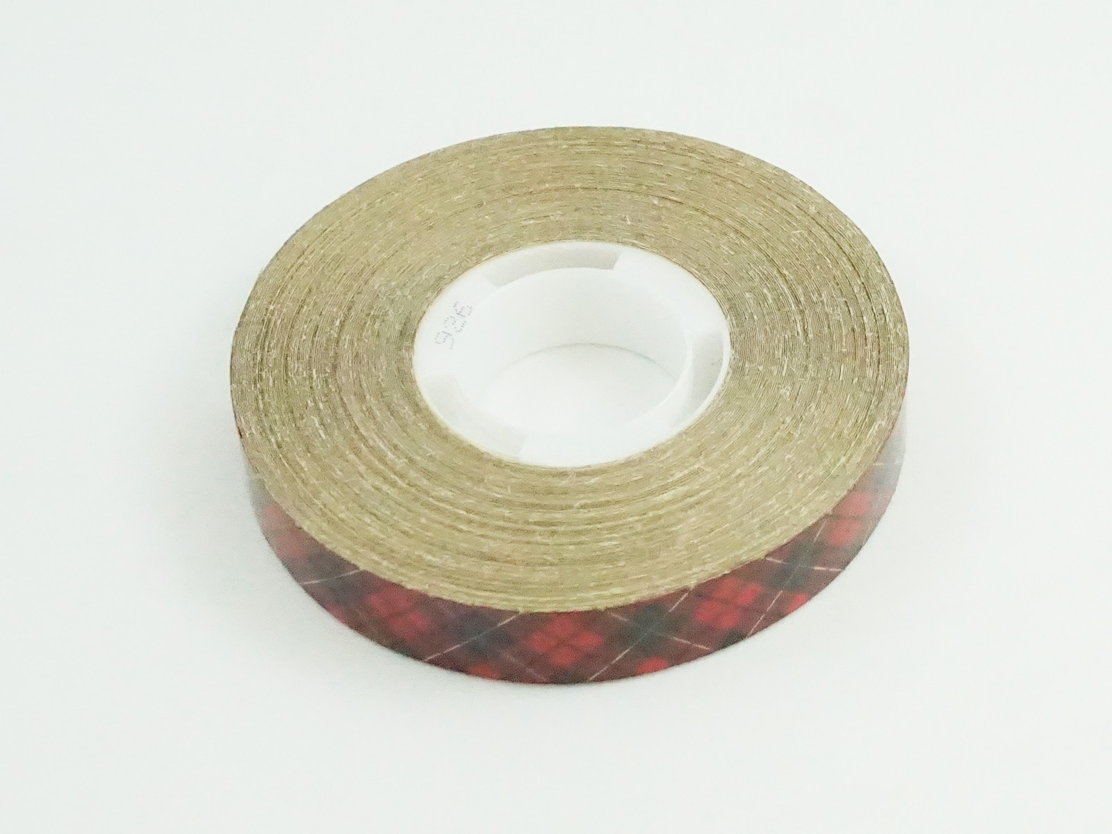 Pure Adhesive Tape 1/2 in x 18 yd