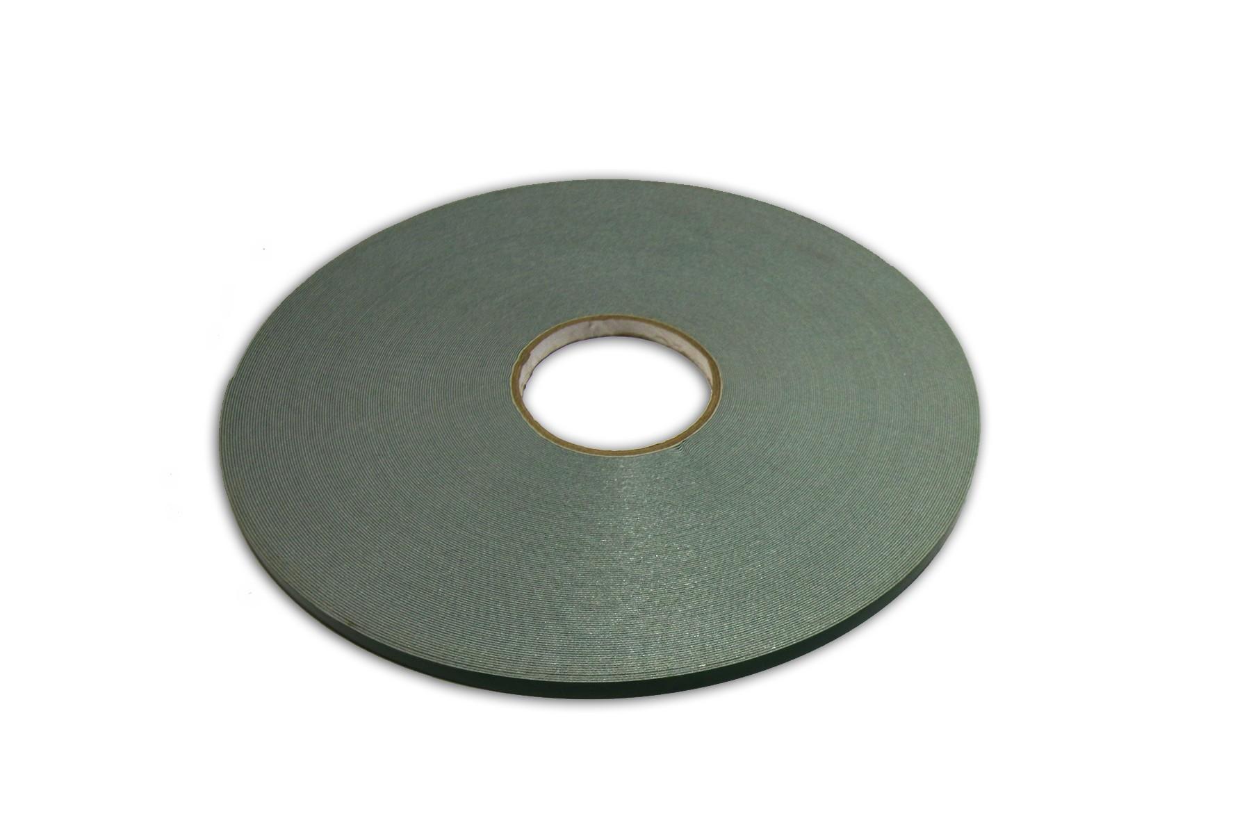 Magnetic Tape w/PSA .060 in x 100 ft x 1