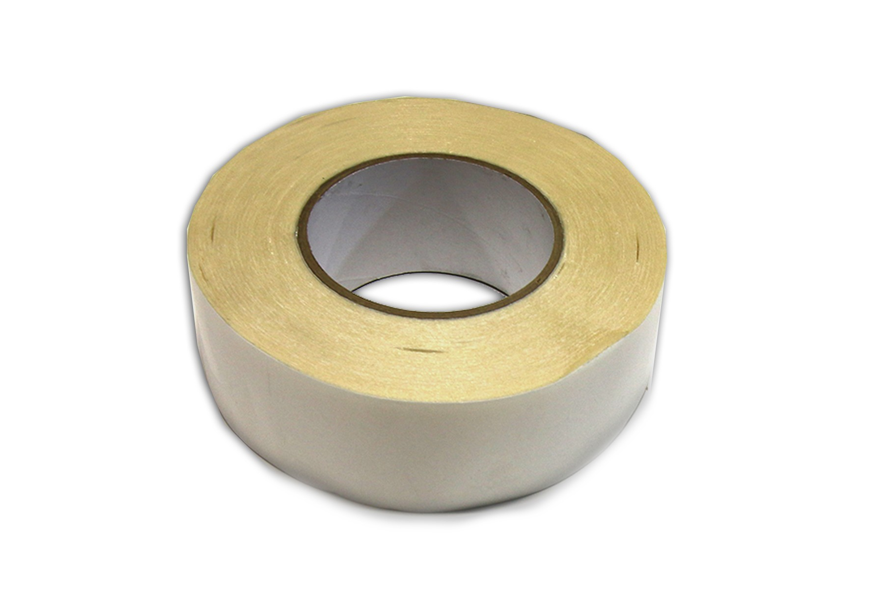 Tape, Scapa 18mm x 36 yd Extra Tack