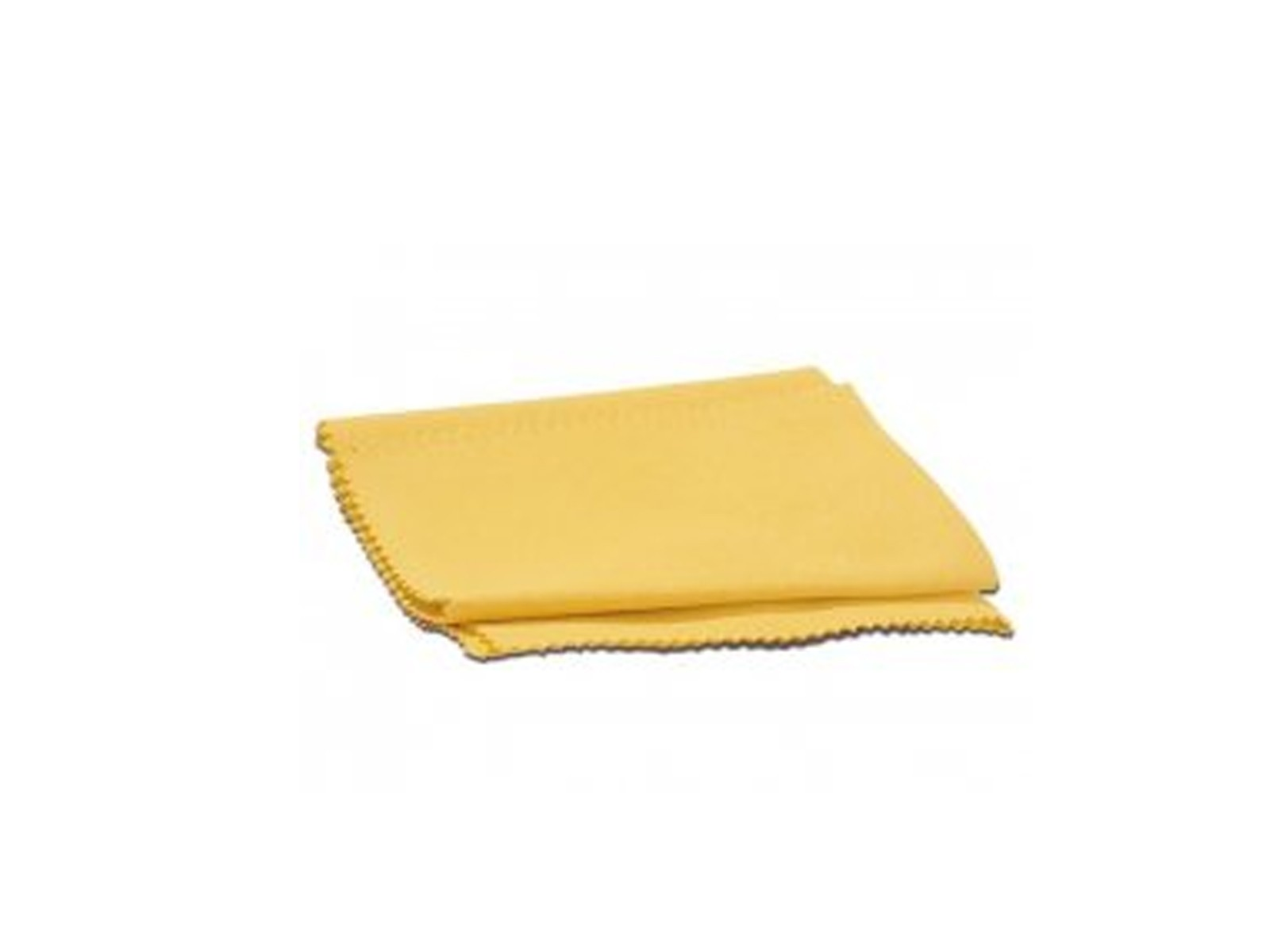 Acryl Cloth - Anti-static Cleaning