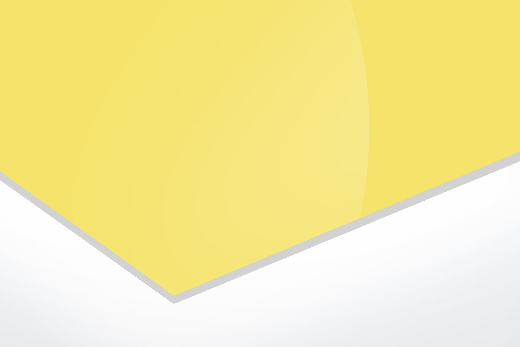 "Gold (Bright) Sublimation Aluminum 0.025"""