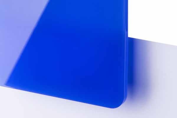 """Blue 1/8"""""""