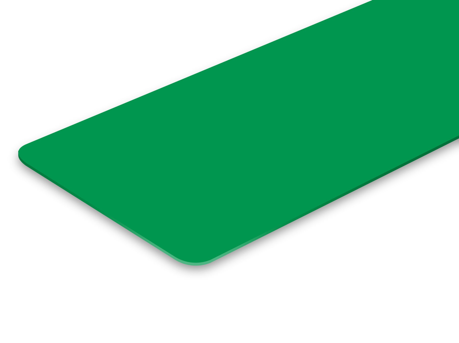 Laserflex 0,1mm Verde