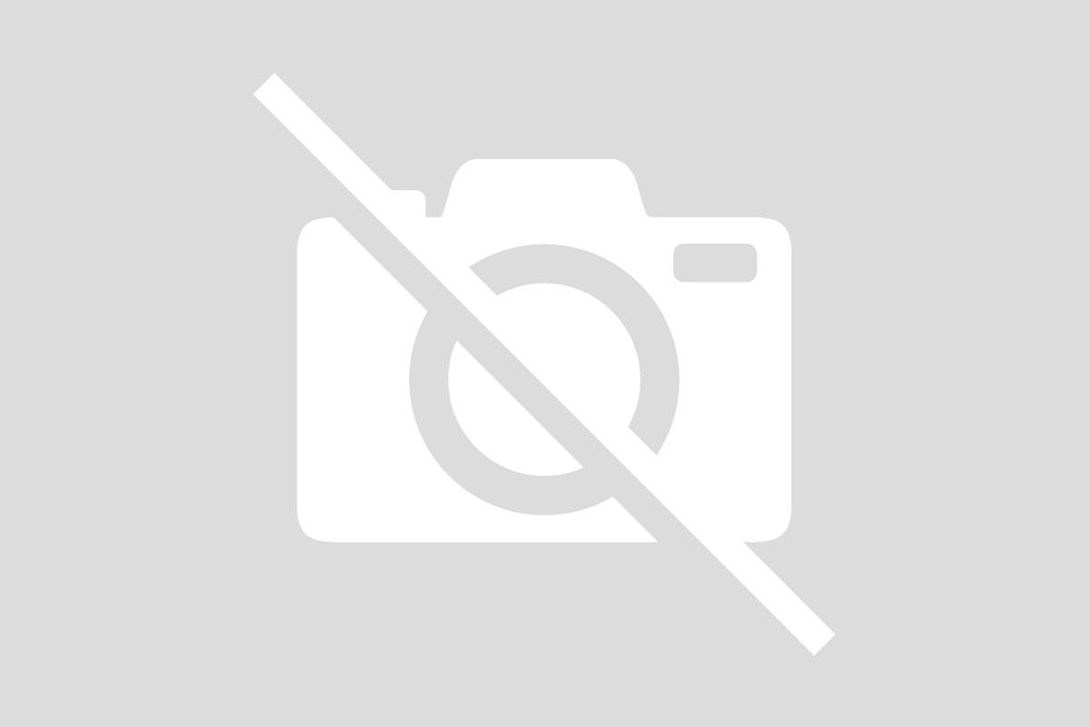 Nickel Chiaro Spazzolato/Nero 3,2mm