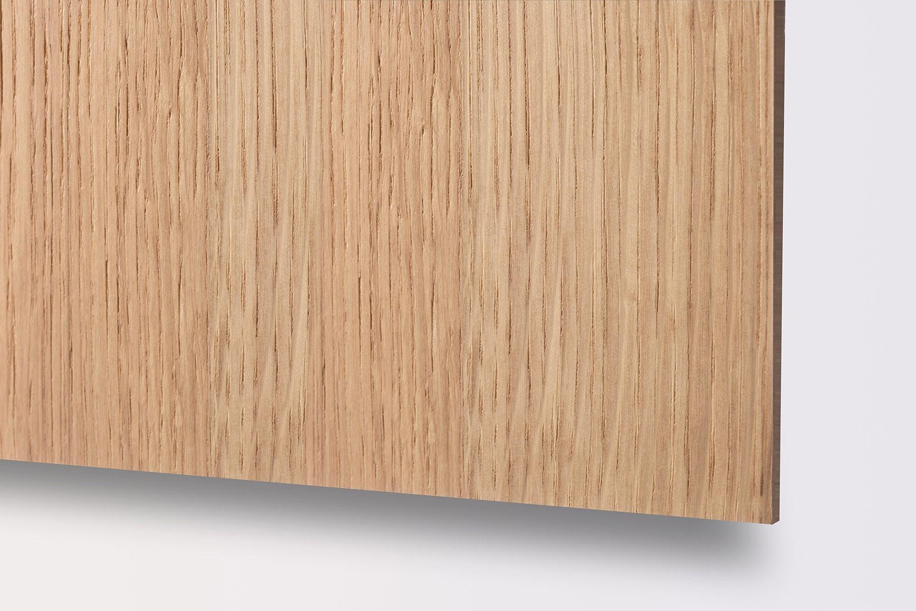 Pannelli Legno Senza Formaldeide lastre di legno per incisione - betulla, impiallacciato, mdf