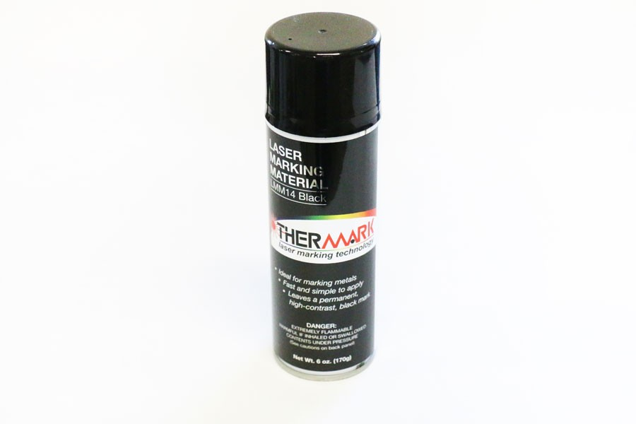 LMM14 Markeer spray 6 Oz