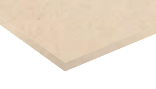 Balsa Sheet 100x300mm