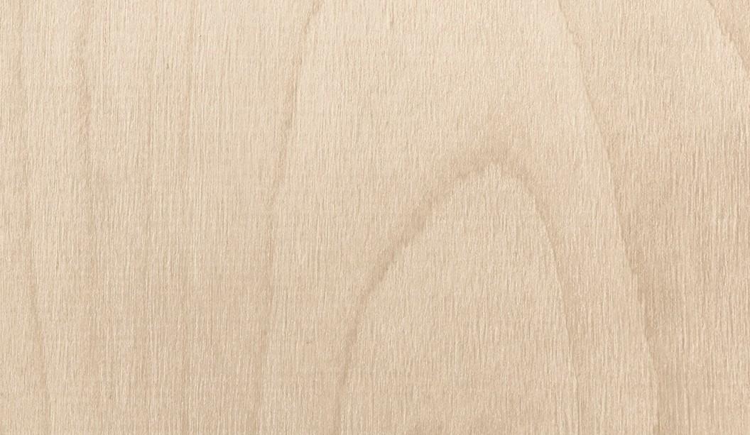 Laser Paper Birch (A3)