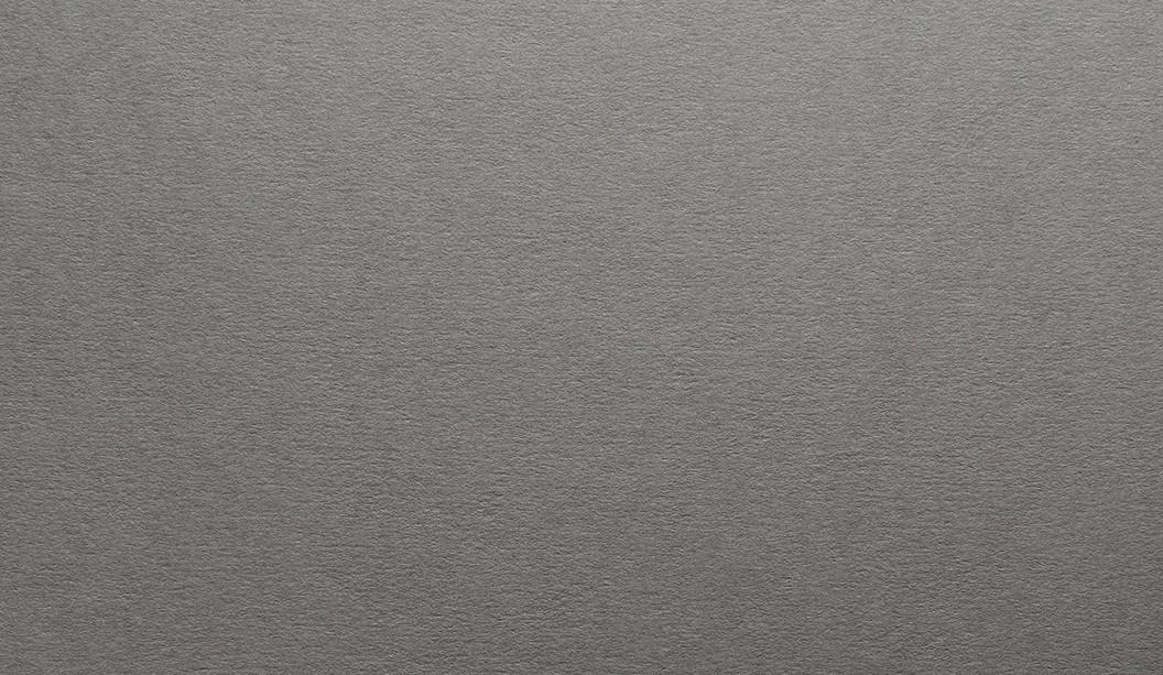 Laser Paper Slate Grey (A3)