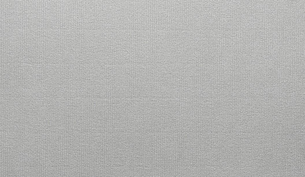 Laser Paper Concrete (S1)