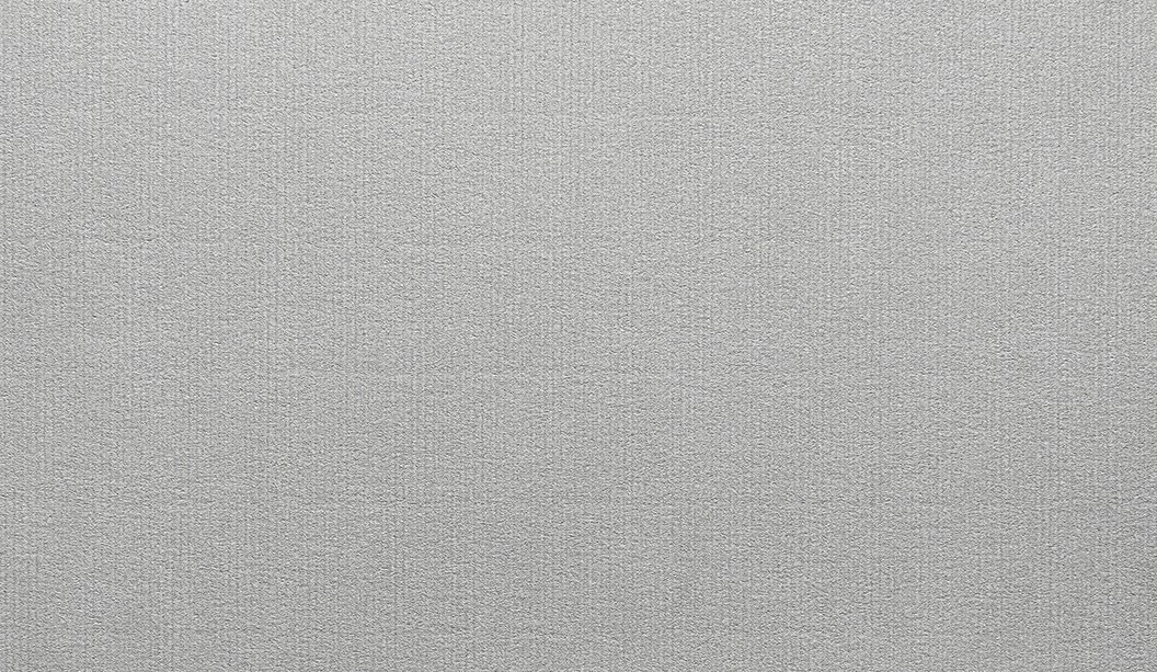 Laser Paper Concrete (A3)