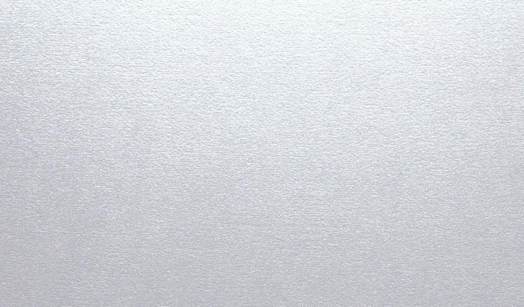 Laser Paper Galvanised (S1)