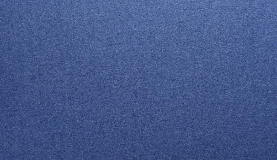 Laser Paper Blue (A3)