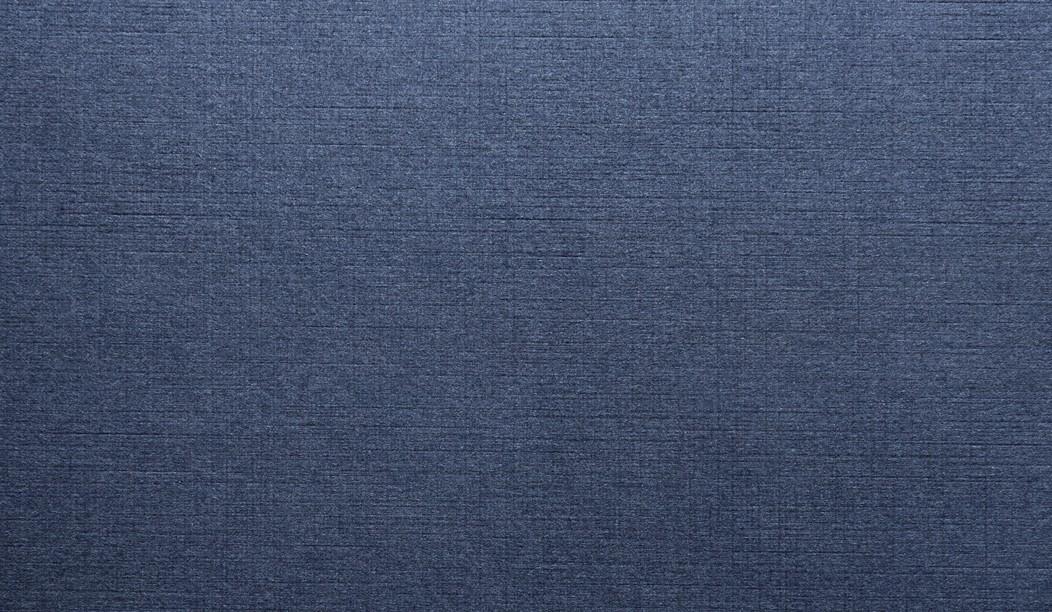 Laser Paper Navy Blue (S1)