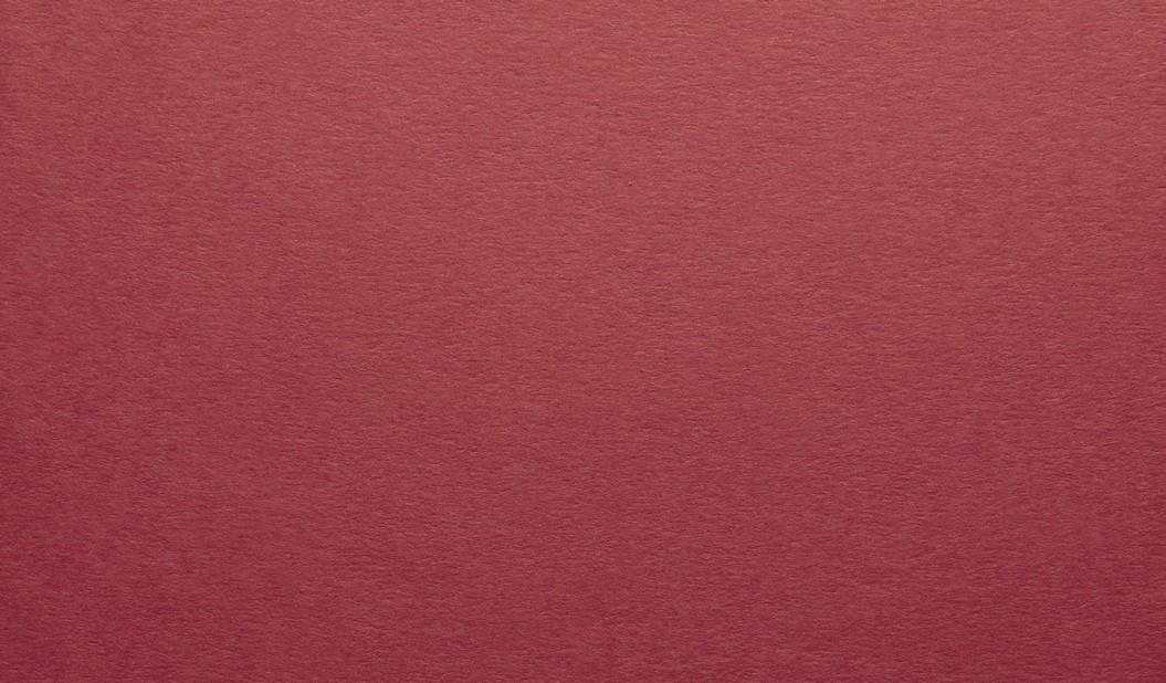 Laser Paper Cottage Red (S1)