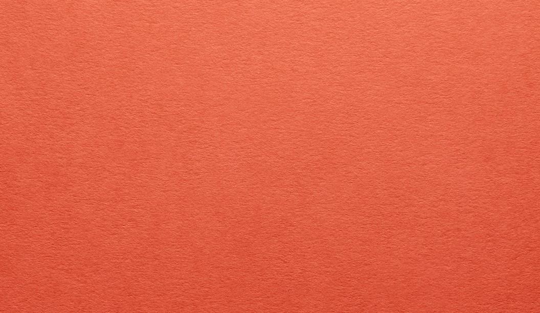 Laser Paper Mandarin (S1)