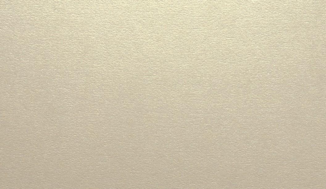 Laser Paper Gold (A3)