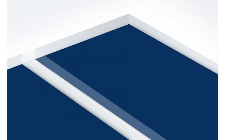 TroPly Ultra Reverse, Blueberry, 2ply, 1.6 mm