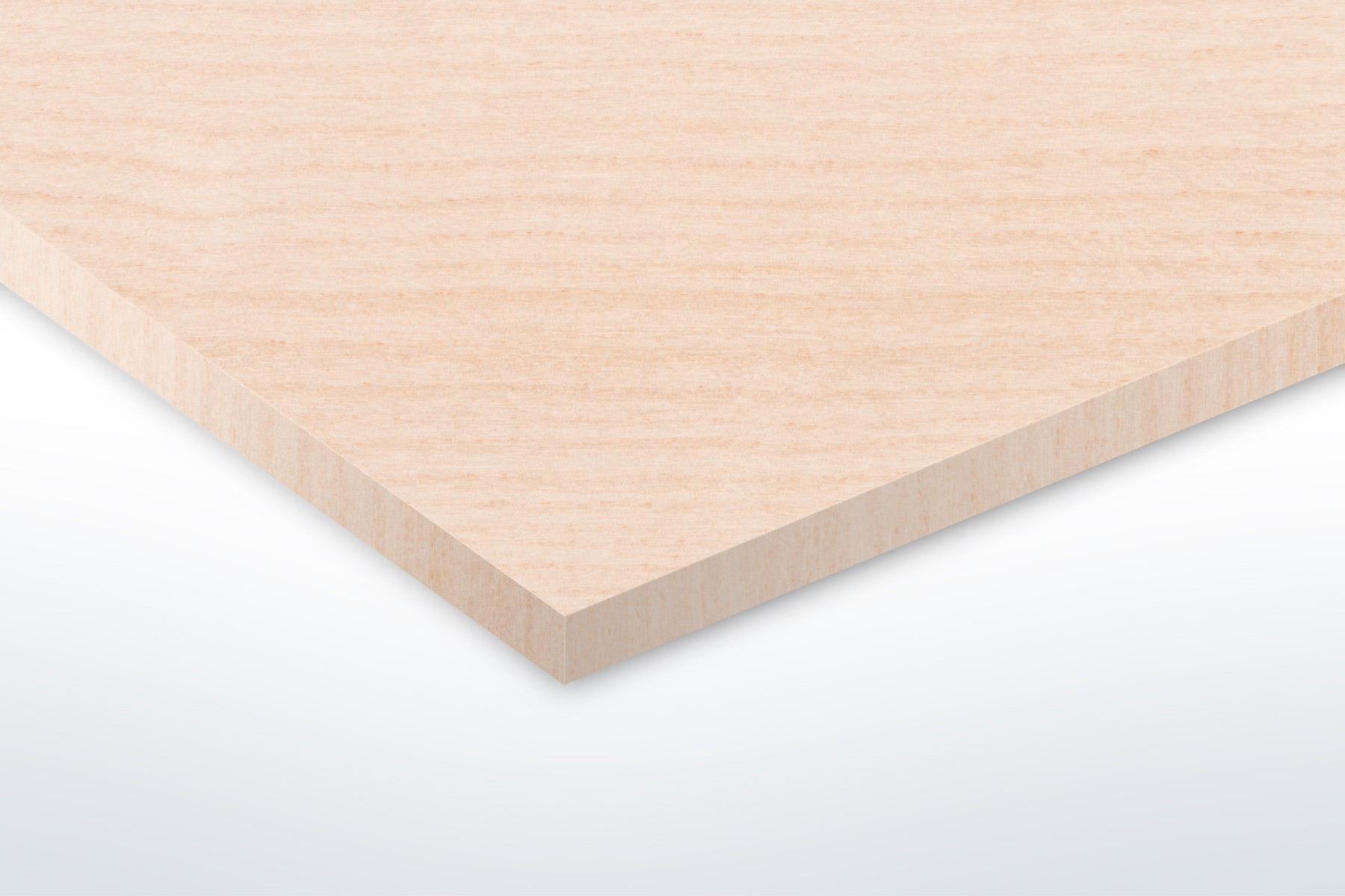 Maple - 600 x 300mm - 5mm