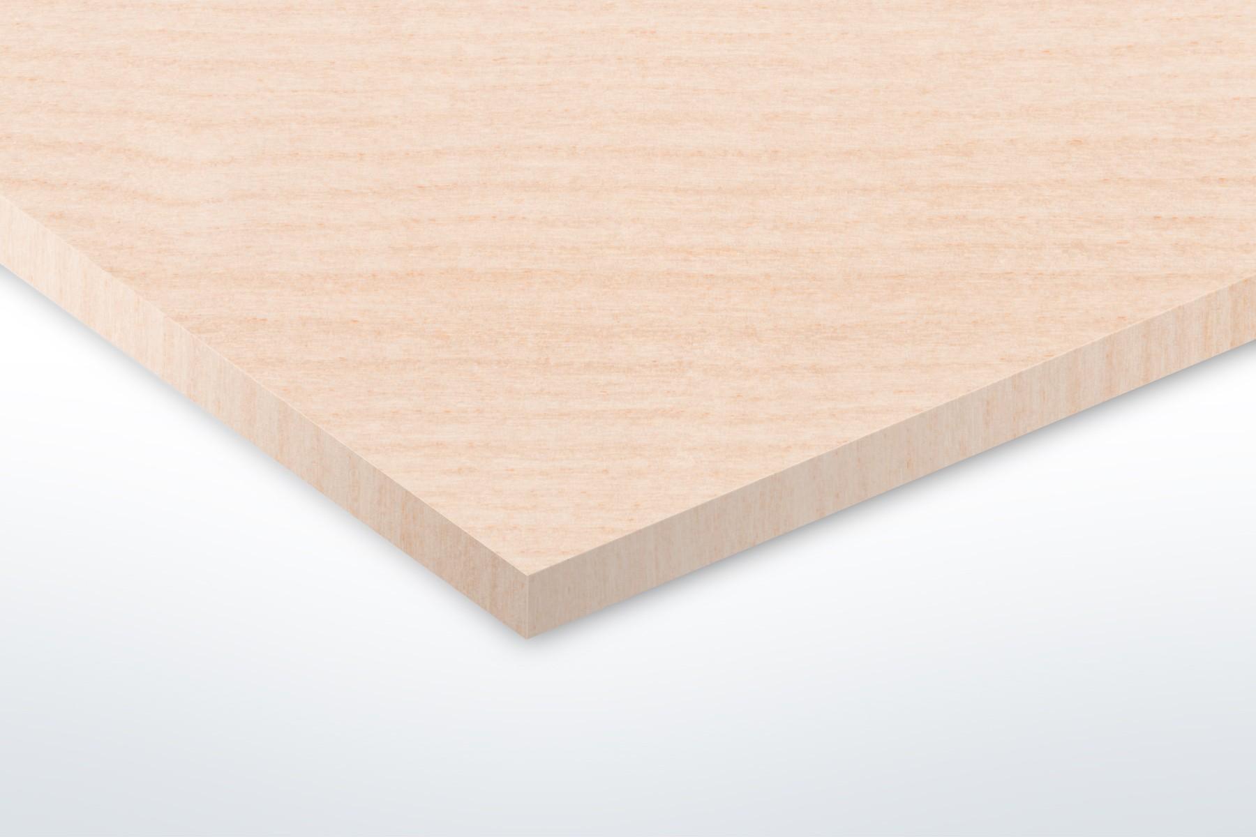 Maple - 600 x 300mm - 5mm