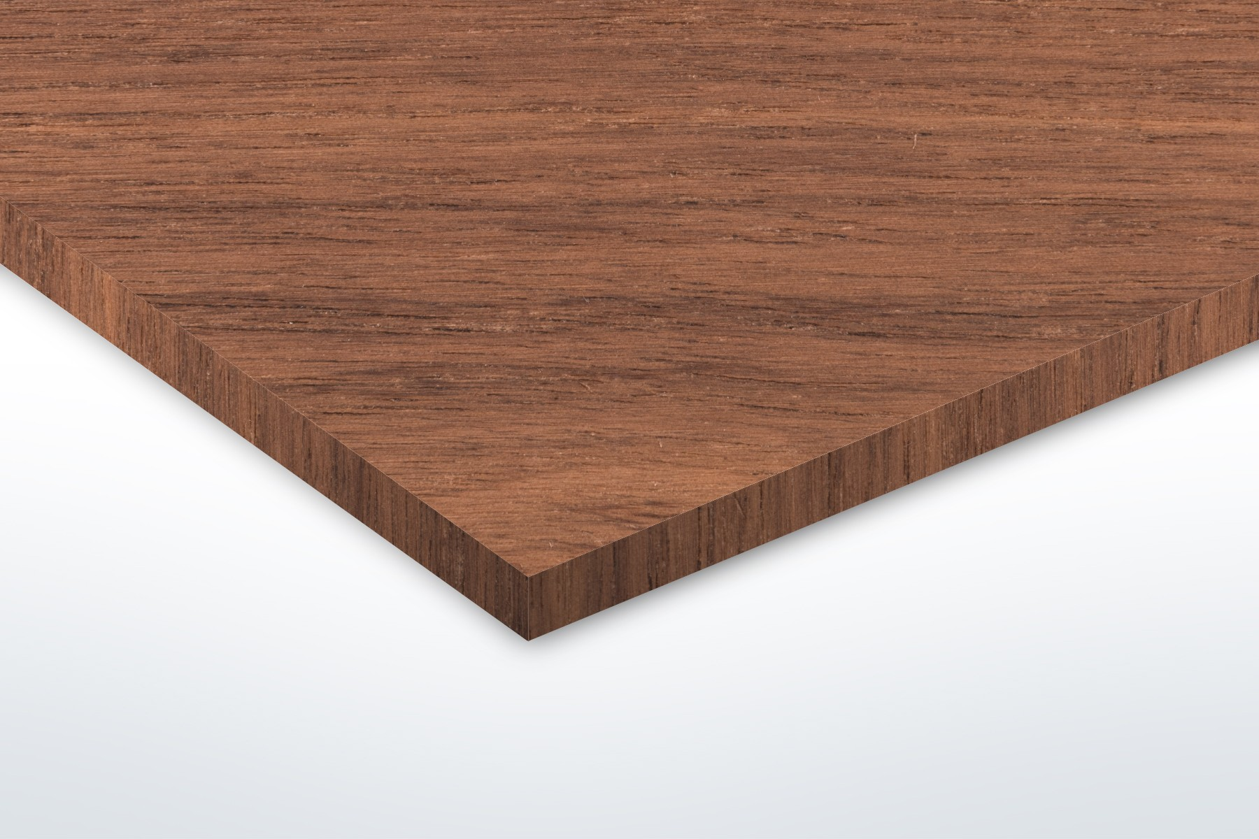 Walnut - 300 x 100mm - 5mm