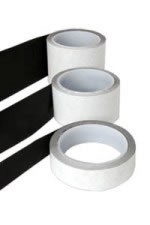 THER/CEMARK 2 INCH X 15M Roll TAPE