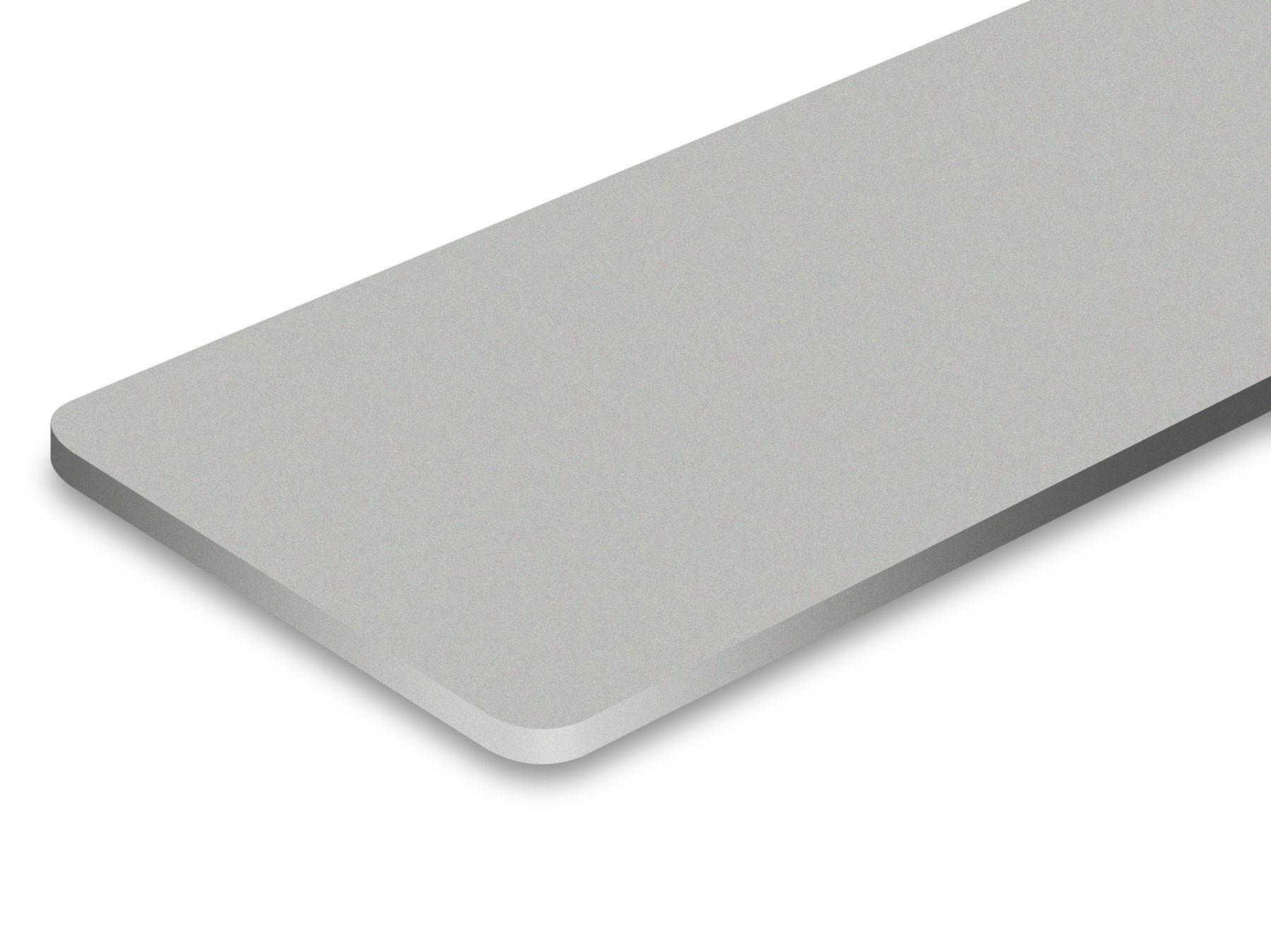LS304-106 Silver 1,6mm