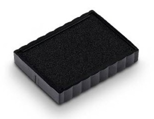 64750BLK Swop Pad for 4750/4941 black