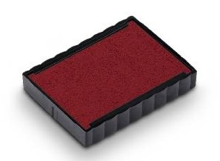 64750RED Swop Pad for 4750/4941 red
