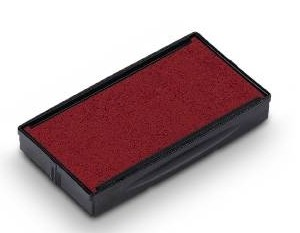 64912RED Swop Pad for 4912 - Red
