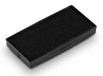 64913BLK Swop Pad for 4913 black