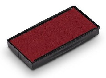 64913RED Swop Pad for 4913 - red