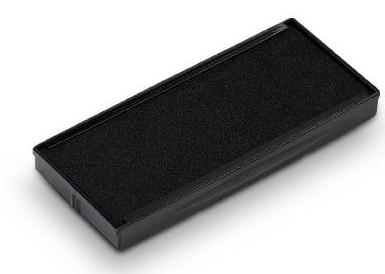 64915BLK Swop Pad for 4915 - black