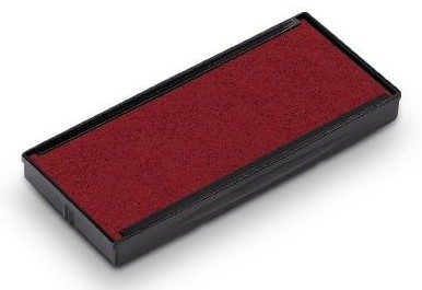 64915RED Swop Pad for 4915 Red