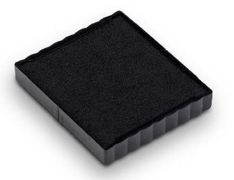 64924BLK Swop Pad for 4924
