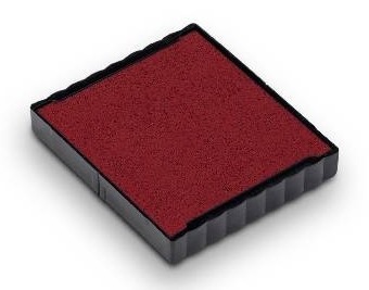 64924RED Swop Pad for 4924 Red